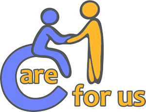 Care For Us
